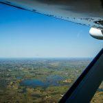 Circuitos y safaris por Botsuana